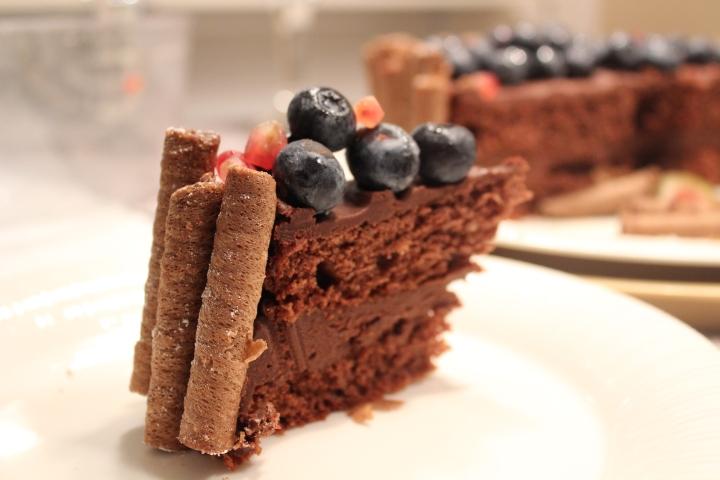suklaakakku3