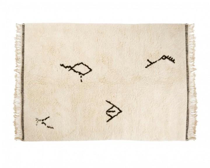 heimojen-berberien-matto-mukautettu-koko